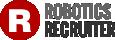 RoboticsRecruiter
